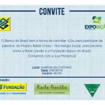 Convite - Rede Gavião (1)